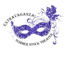Extravaganza Logo